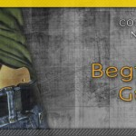 Before you decide to Concealed Carry; A Beginners Guide