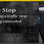 template-traffic-stop-while-carrying-concealed