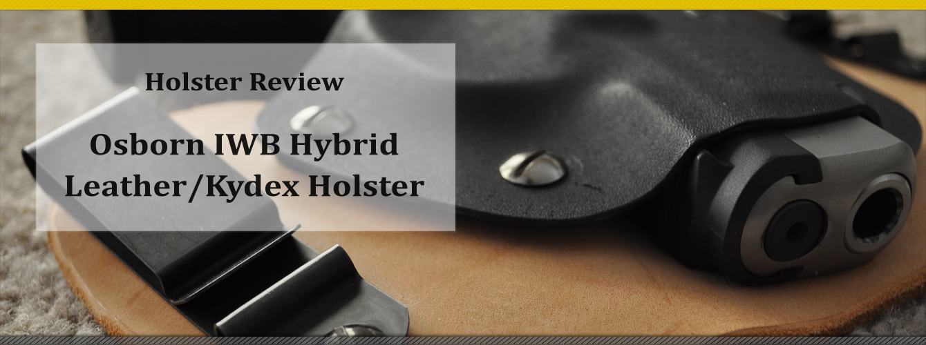 template-osborn-holster-review