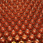 Background Checks for Ammo Purchases Delayed in New York