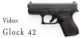 post-thumbnail-glock-42-review-for-concealed-carry-1
