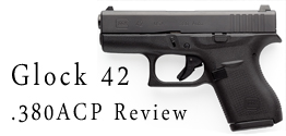 post-thumbnail-glock-42-review-for-concealed-carry