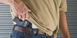 03_Concealed_Carry_CC_Inner_Photo
