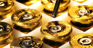 Gun Owners of New York State: Tuesday June 3, 2014 Assembly Bills 3244-A (Microstamping) and 3941-A (Safe Storage) will be acted on