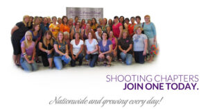 The Well Armed Woman to Hold National Shooting Chapter Leader Conference in St. Louis