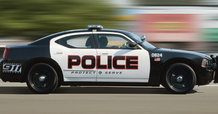 5 Tips For Traffic Stops; What To Do If You Get Pulled Over While Carrying A Firearm
