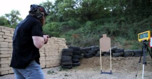 [VIDEO] Instructor Zero: 5 Things Every Concealed Carrier Should Know