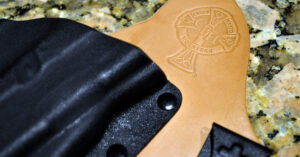 After Concealed Carry Training: 10 Skills To Master