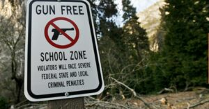 Do You Believe That Bad Guys Specifically Target Gun Free Zones?