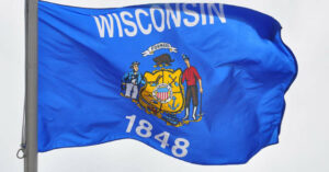 Three Years Into Concealed Carry In Wisconsin And They Have Already Issued 243,000 Permits