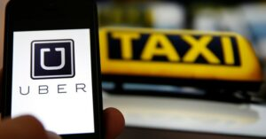 Legally Armed Uber Driver In Chicago Stops Attempted Mass Shooting