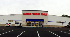 Harbor Freight: JK, You Can Carry In Our Stores