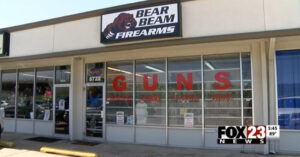 Gun Shop Offers Free Concealed Carry Class For Pastors In Response To Charleston Shooting