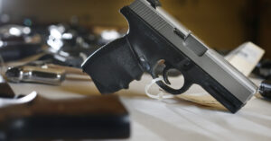 Concealed Carry Reciprocity Act – The NRA Has Given It The Stamp Of Approval But Will It Make It Through Congress?