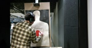 What Distance Should You Practice With Your Concealed Carry Handgun?
