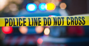 Another Self-Defense Shooting By A Concealed Carrier; Criminals Take Note, It's A Growing Trend