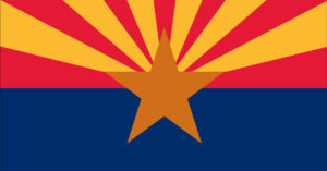 "Arizona Introduces A Whopper Of An ""Assault Weapon"" Ban Bill"