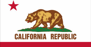 Gov. Brown Drops The Veto Hammer On A Few Anti-Gun Issues — But Don't Get Too Excited, California…
