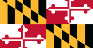 Maryland Lawmakers Pass Universal Background Check Bill For Long Guns
