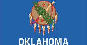 BREAKING: Oklahoma Joins The Ranks As A Constitutional Carry State