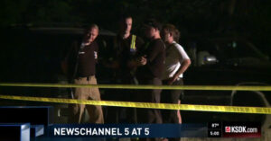 MO Man Claims Self-Defense After Gunning Down Man In Park; What's Your Take?