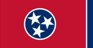 Tennessee Introduces Constitutional Carry Bill, Headed By Governor