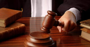 Vindicated: Court Finally Backs Off-Duty Cop for 2011 Robbery Intervention