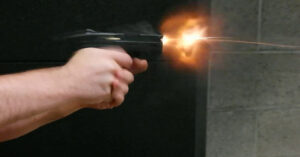 The Single Most Important Thing To Do As A Concealed Carrier