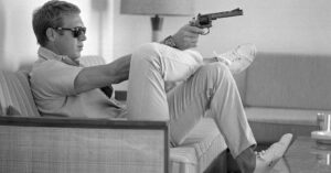 10 Things To Avoid While Carrying Concealed