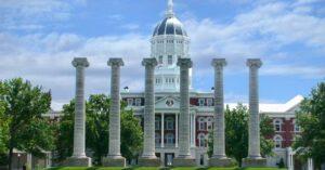 Professor Sues University of Missouri Over Gun Restrictions — Reality Check, Aisle 2A