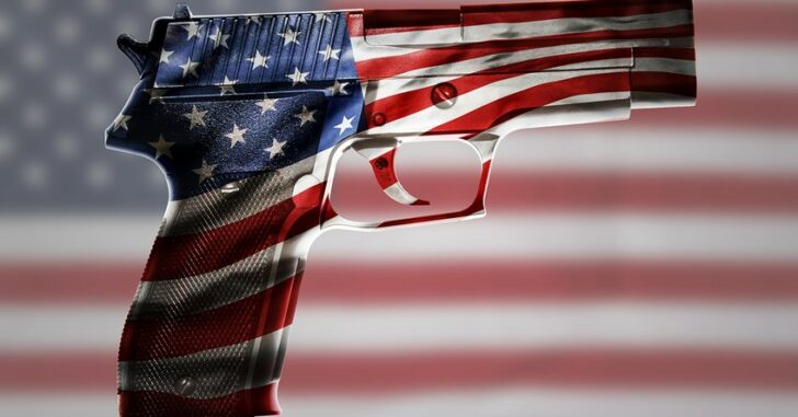 Constitutional Carry Law Takes Effect Tomorrow In The State Of Maine