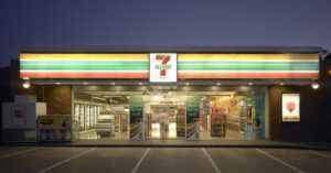 Armed Robber And Convenience Store Clerk Draw On Each Other; Clerk Wins