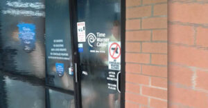 If You Didn't Know, Now You Do: Time Warner Cable Doesn't Like Your Legally Concealed Firearm