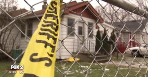 Homeowner Jailed For Shooting And Killing Home Intruder: What's Your Take On This Story?