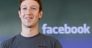Facebook, Instagram Ban Private Sales Of Firearms On Their Social Networks: Let's Hear Your Thoughts