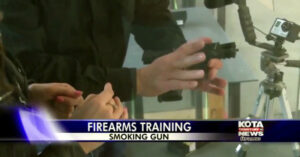 DEBATE: Why This Concealed Carrier Supports Permits