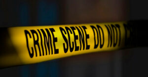 Mount Vernon Man Fends Off Three Attackers With Concealed Firearm, Killing One
