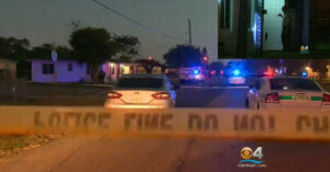 Homeowner Shoots Intruder Dead While He Was Climbing Out Window: Was This Handled Correctly?