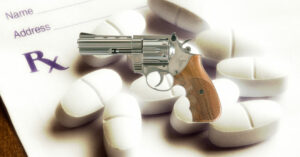 Florida Federal Court Rules That Doctors CAN Ask Patients If They Own Guns
