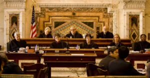 BREAKING: Ninth Circuit Rules 2A Doesn't Protect a Right to Carry a Concealed Firearm In Public