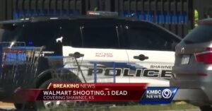 Good Guy With A Gun Saves A Woman, Infant, And Injured Good Samaritan; Kills One Bad Guy, Sends Second Running