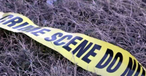 82-Year-Old Accidentally Shoots And Kills Friend: Mistaken Identity