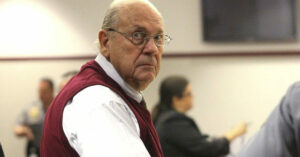 Former Cop In FL Theater Shooting Denied Stand Your Ground Defense — Evidence Contradicts Self-Defense Claim