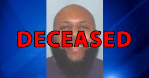 BREAKING: Facebook Video Murder Suspect Is Dead