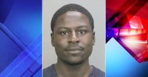 Florida Gun Owner Shoots, Kills Man Breaking Into His Car