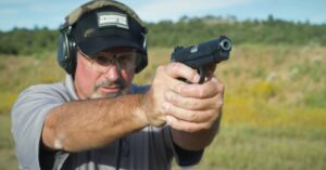 Springfield Armory RO Elite Series: A Bunch Of Beauties *WATCH*