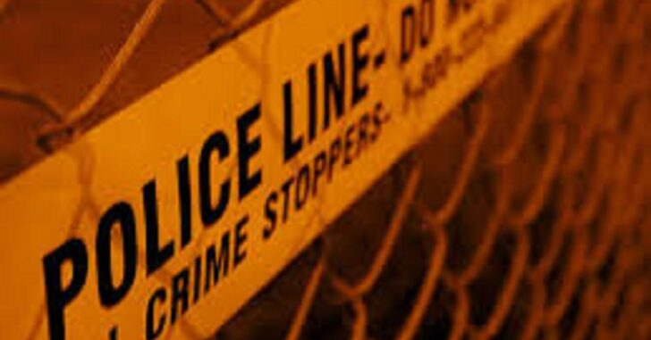 Armed Woman Shot During Break-In and Theft at Storage Facility