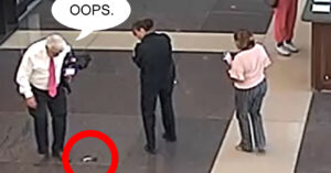 Judge Drops Firearm On Floor, Charges Filed, What We Learned *WATCH*