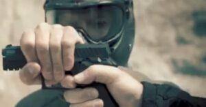 Video: Are Handgun Disarms Actually Effective?