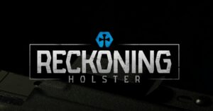 CrossBreed Holsters Teases Us With A New Holster